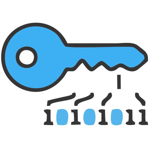 Криптографические средства