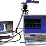 Аттестация объекта информатизации по требованиям защиты  от утечек по каналу ПЭМИ