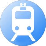 Железнодорожные линии связи
