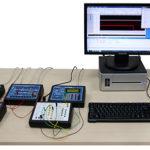 Интерфейсы периферийных устройств, исполнение настольное (ИПУ, ИПУ-К, ИПУ-Н)