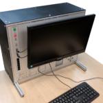 Операционные системы и среды виртуализации