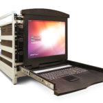 Параллельное программирование на различных платформах многопроцессорных систем (Суперкомпьютер)